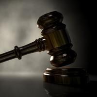 Australian 'guru' sentenced to 19-years in jail for raping sex 'slaves'