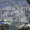 Under-fire Cyprus 'will probably need a bailout' - Fitch