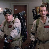 Here's everything we know about the new 'all-male Ghostbusters rival'