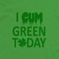 16 St Patrick's Day t-shirts that will make you question humanity
