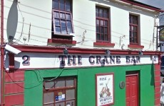 11 of the best pubs in Galway for a first date