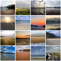 16 Irish beaches you must visit before you die