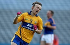 5 senior players in Clare and Limerick U21 teams for Munster quarter-finals