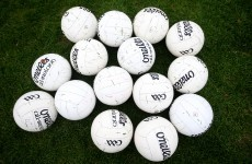 6 players to watch in the Munster U21 football championship