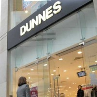 Dunnes Stores staff to strike on Holy Thursday