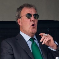 BBC suspends Jeremy Clarkson from Top Gear