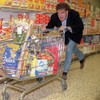 9 of Jeremy Clarkson's most unfortunate moments