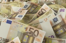 Tax consultant makes €4 million settlement with Revenue