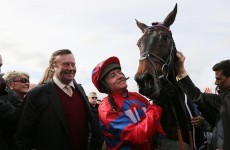 The42's Winning Post: Everything you need to enjoy day two of Cheltenham