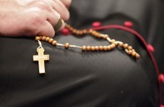 Cloyne priests to meet... as hundreds more abuse cases set to emerge