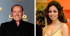 No Bunga Bunga! Silvio Berlusconi cleared of sex charges