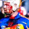 'He had a nice mark on his head' -- Darren Gleeson revisits Pádraic Maher's bloodbath