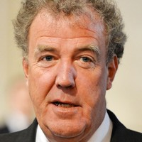 Would a Top Gear without Jeremy Clarkson survive?
