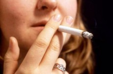 Smoking is bigger risk for women than men, says new study