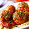 This company's meatballs have been renamed 'balls' because, well, there's no meat in them
