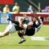 Ireland's 7s programme taking shape as Rio Olympics remains 'big ambition'