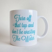 14 wonderfully Irish gifts to give your Mam this Mother's Day