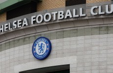 Chelsea can't buy me with ticket, says racism victim