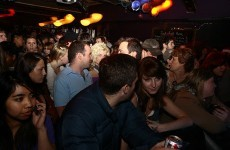 11 things Irish women would like men in nightclubs to know