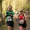Visually impaired athlete told she cannot compete in Mini Marathon with male guide