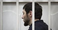 Boris Nemtsov murder suspect: Police tortured me into confessing