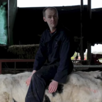Meath man's Macra na Feirme campaign video is a thing of beauty