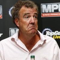 740,000 people now want Jeremy Clarkson back on TV