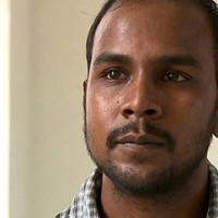 India refuses to lift ban on BBC gangrape documentary
