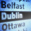 It's official - Dublin Airport is the 81st best airport in the world