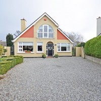 Five properties to view this weekend… over €500,000