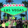 Watch this dreamy ode to St. Patrick's Day, narrated by Liam Neeson