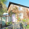 Five properties to view this weekend… under €500,000