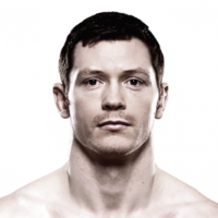 'Joseph Duffy will be a force to be reckoned with in the UFC'