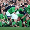 19 February 2000 - The day Warren Gatland gambled on the future of Irish rugby