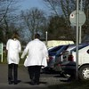Dirty doctors to lose parking privileges