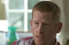 Adams 'refutes' claims Sinn Féin is holding back information on McGahon case