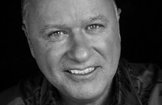 Legendary DJ Tony Fenton has died at the age of 53