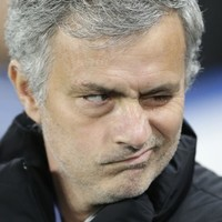 British press unimpressed by Mourinho's 'toxic' Chelsea