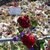 Emails of Norway attacks suspect Anders Breivik hacked - report