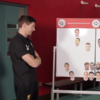 Jamie Carragher and Steven Gerrard troll former team-mates and opponents alike