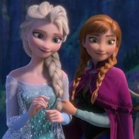 There is going to be a 'Frozen 2' and everyone is excited - even the markets