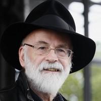 Terry Pratchett fans have begun to petition Death himself