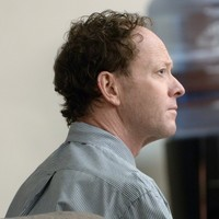 Doctor found guilty of dosing ex-wife with Xanax and drowning her in bathtub