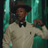 Marvin Gaye's family thinks Pharell's 'Happy' is another rip-off