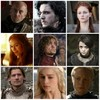 40 episodes of Game of Thrones in 40 sentences