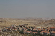 Israel set to approve 4,300 new homes in disputed east Jerusalem area
