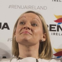 Here's everything we know about Renua Ireland (and its policies)