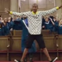 Did Pharrell rip off Happy too? Marvin Gaye's family thinks so