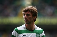Watch: Is Paddy McCourt the Derry Pele?