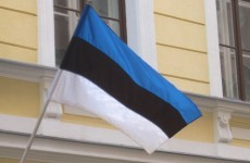 Gunman dead after attack at Estonian defence ministry - reports